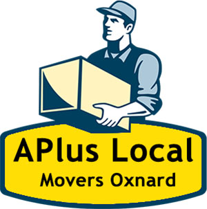 Aplus Local Movers